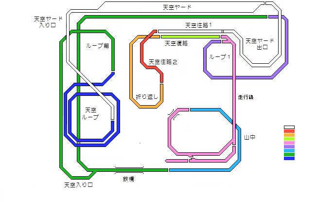 D-ats02a.jpg