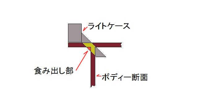 cut01.jpg