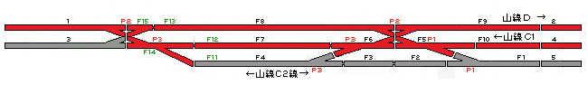 feeder130215.jpg