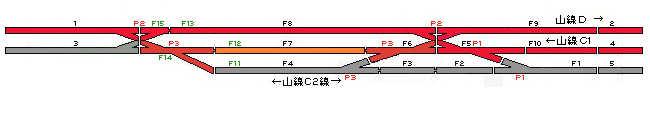 feeder130216.jpg
