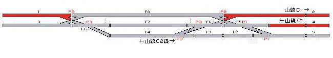 feeder130221.jpg