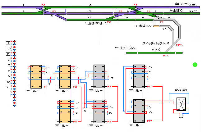 switch1-2.jpg