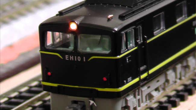 z12511.jpg