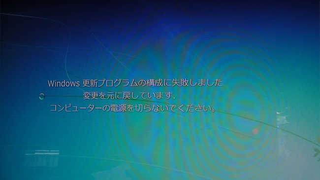 z21703.jpg