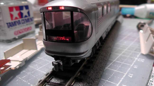 z32120.jpg