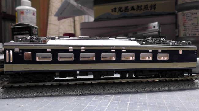 z32937.jpg