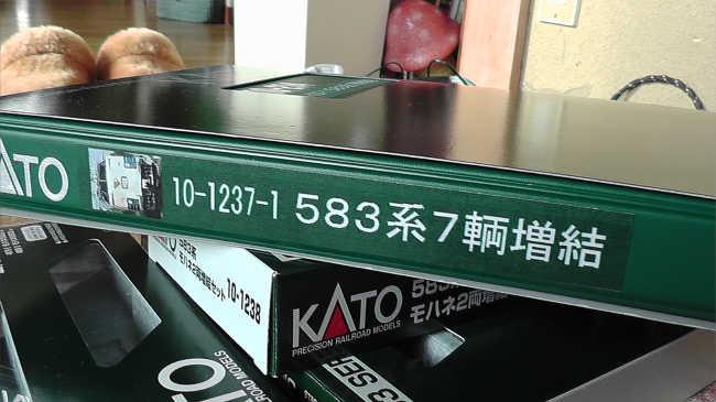 z34007.jpg