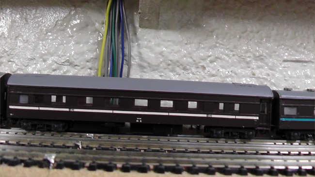 z49303.jpg