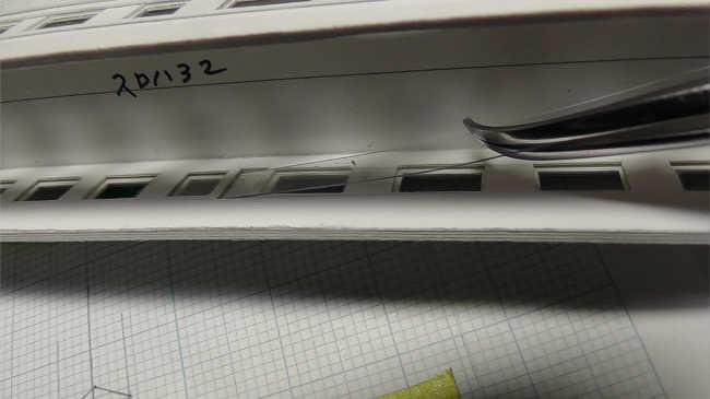 z62502.jpg