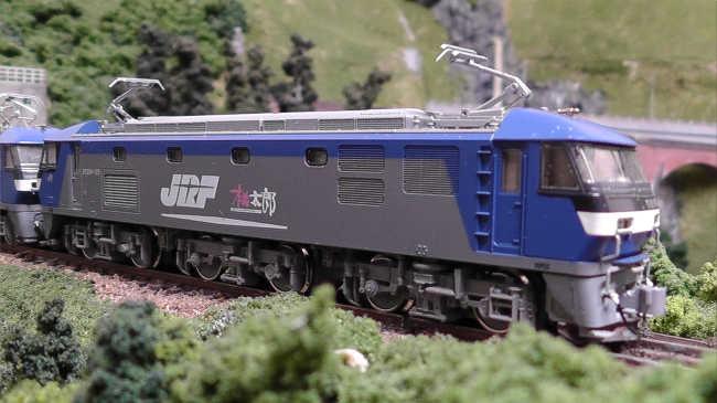 z63502.jpg