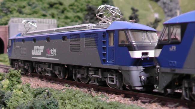 z63503.jpg