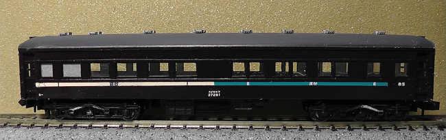 z63612.jpg