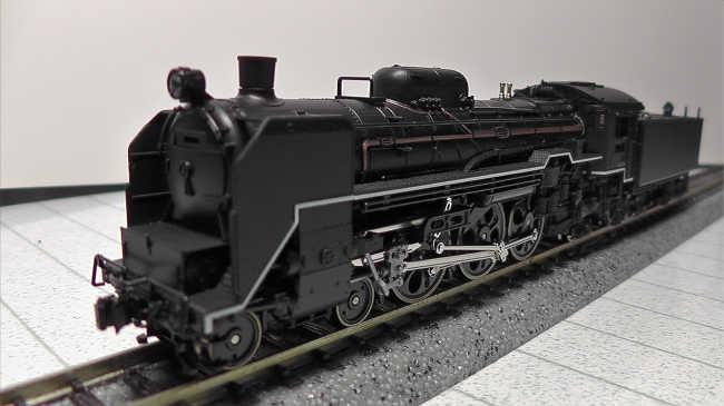 z65306.jpg