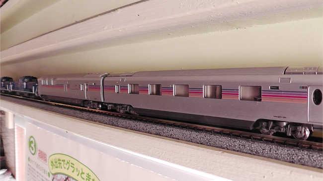 z72001.jpg