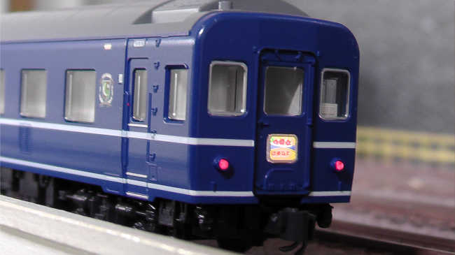 z72102.jpg