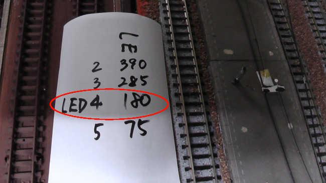 z80303.jpg