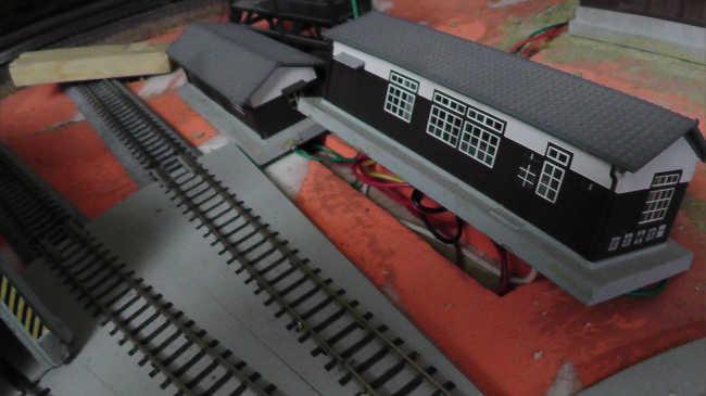 z80803.jpg
