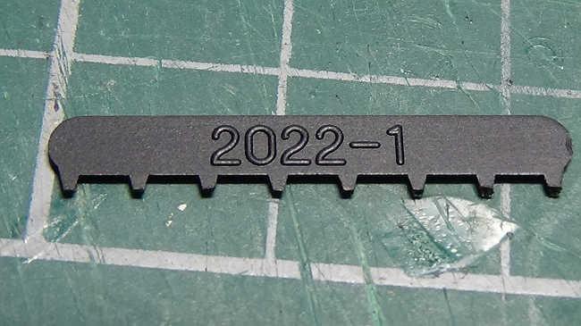 zzz02186.jpg