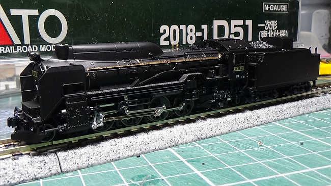 zzz02251.jpg