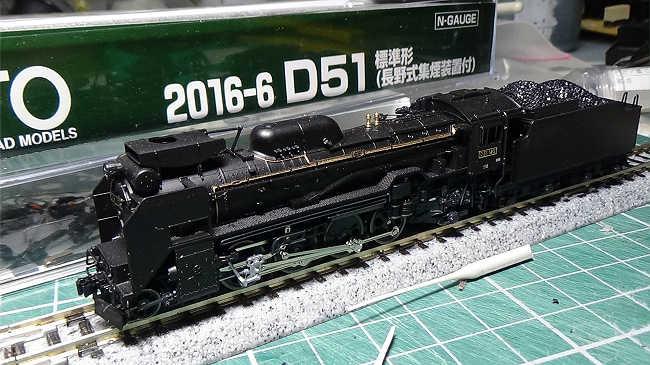 zzz02264.jpg
