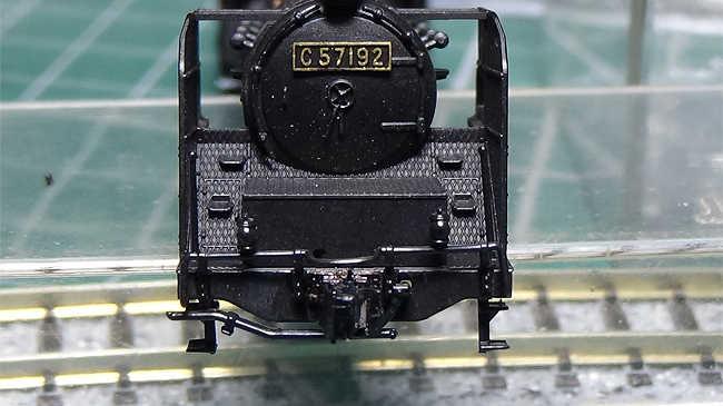 zzz02288.jpg