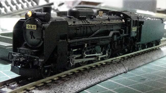 zzz02400.jpg
