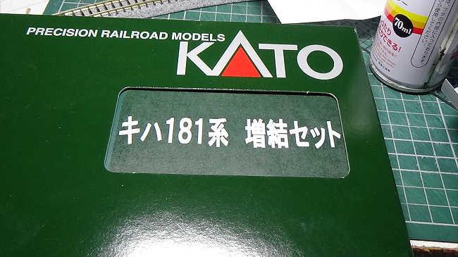 zzz02462.jpg