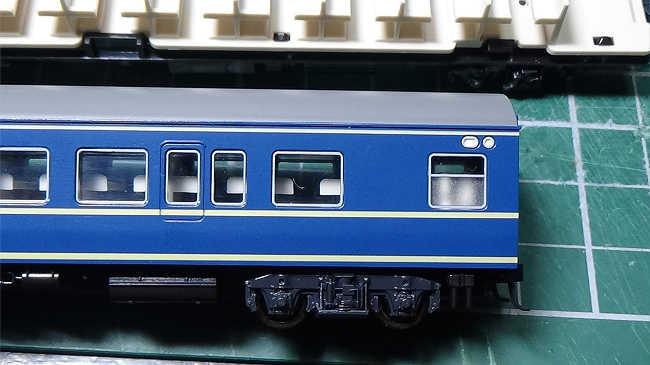 zzz02560.jpg
