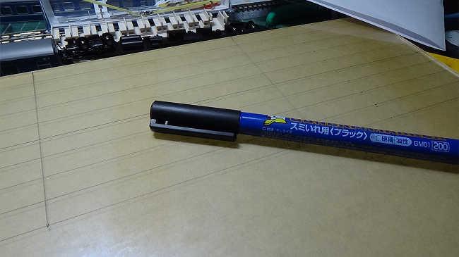 zzz02567.jpg