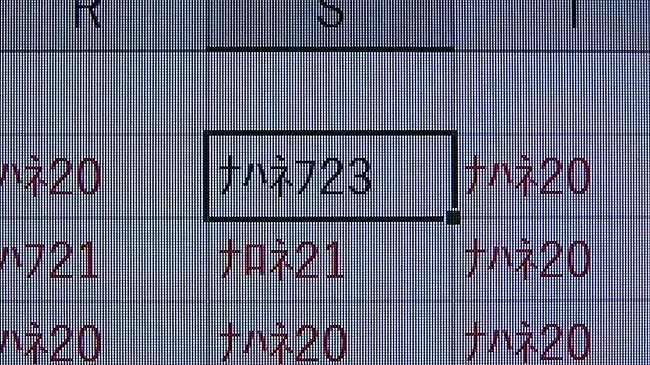 zzz02690.jpg