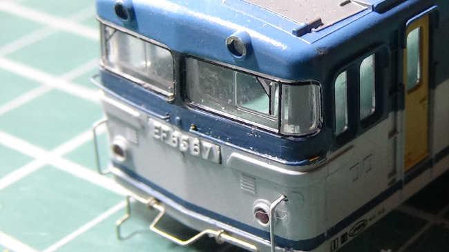 zzz02825.jpg