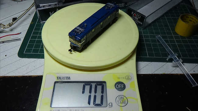 zzz03334.jpg