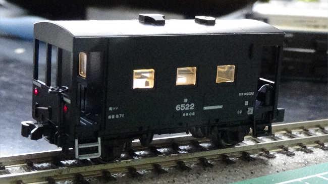 zzz04528.jpg