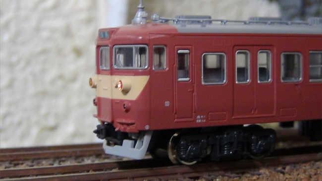 zzz7395.jpg