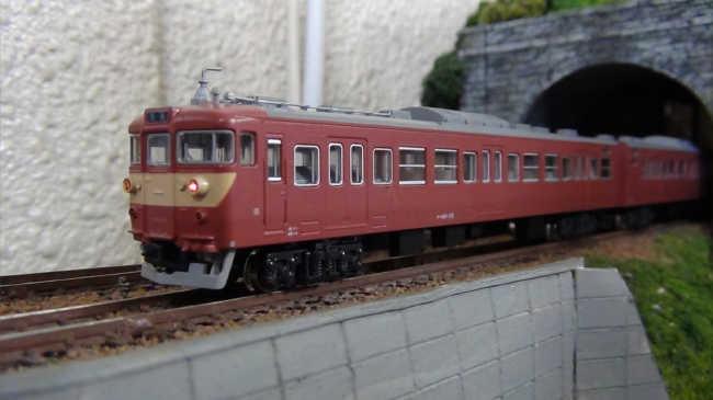 zzz7396.jpg