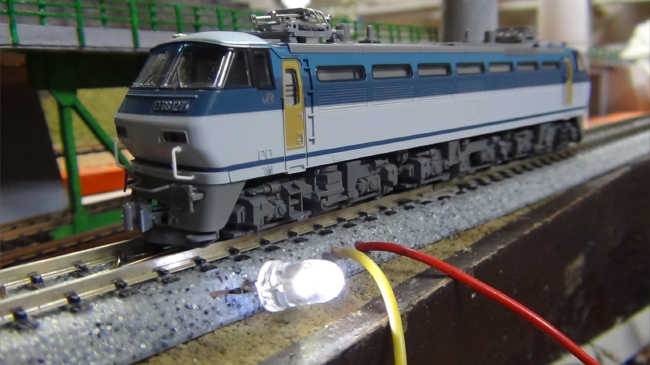 zzz7471.jpg