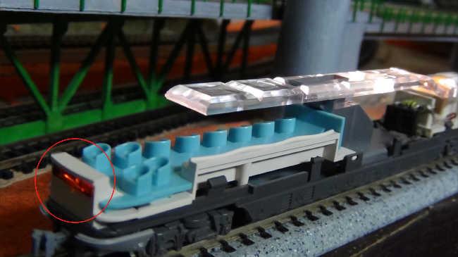 zzz7514.jpg