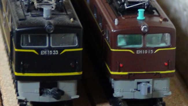 zzz8415.jpg