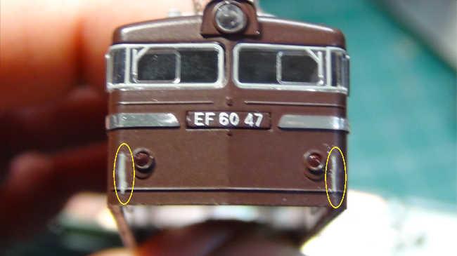 zzz8787.jpg