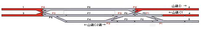 feeder130220.jpg