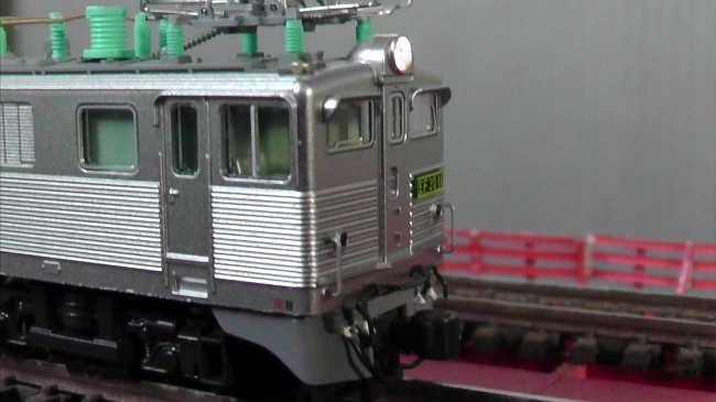 m0508.jpg