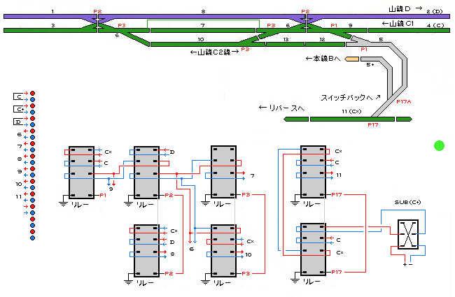 switch0.jpg