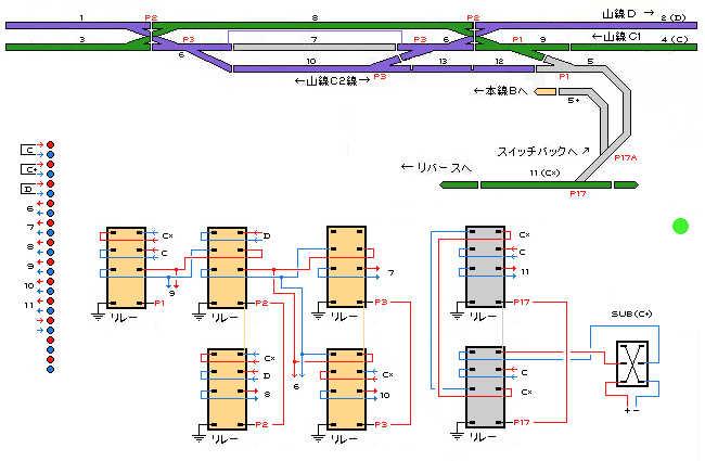switch1-2-3.jpg