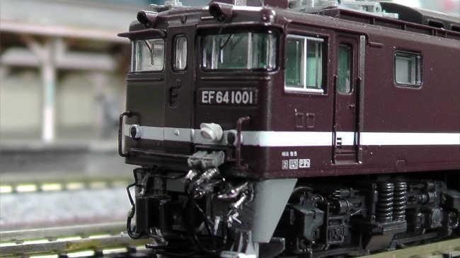 z20113.jpg