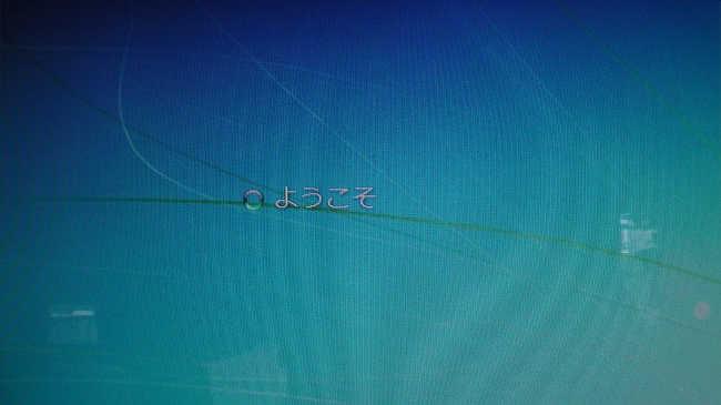 z21704.jpg