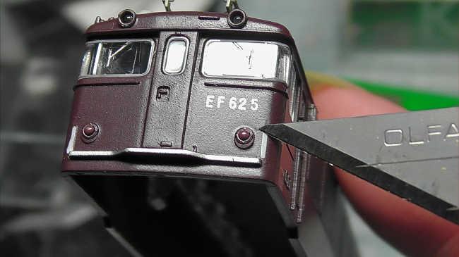 z28512.jpg