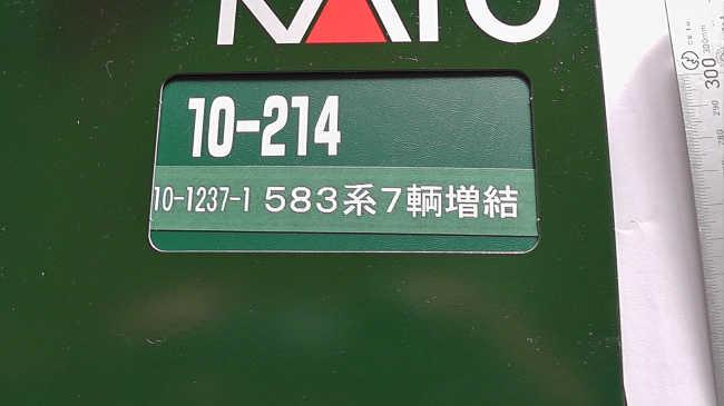 z34006.jpg