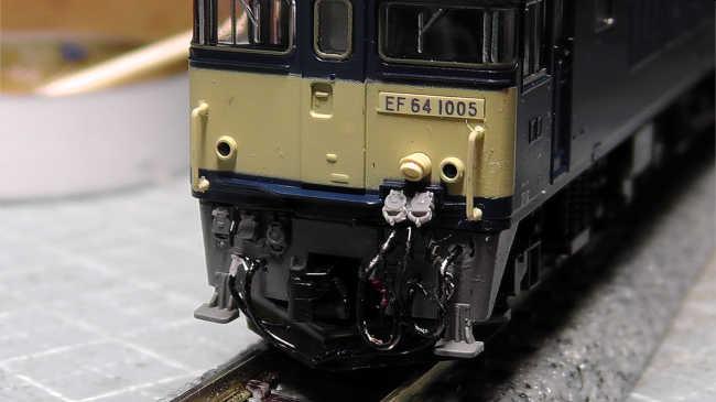 z38522.jpg