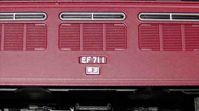z38815.jpg