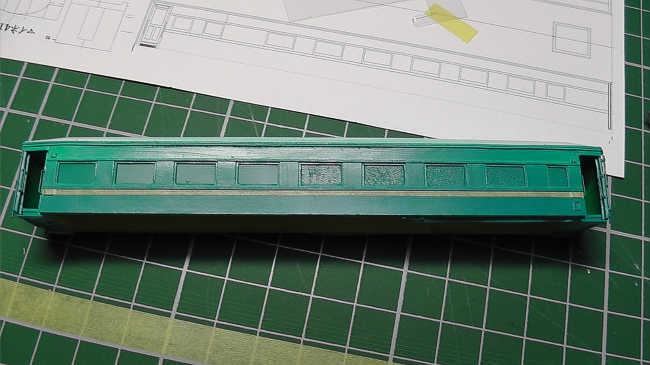 z44803.jpg